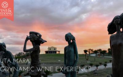 Tenuta Mara – A biodynamic wine experience