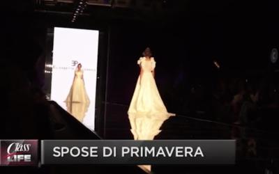 Wine&Wedding su ClassLife in occasione della Milano Bridal Week