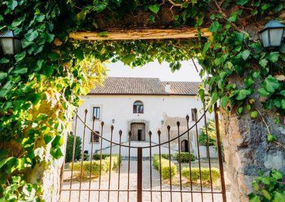 Astapiana Villa Giusso Package
