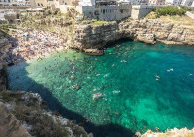Apulia Dream